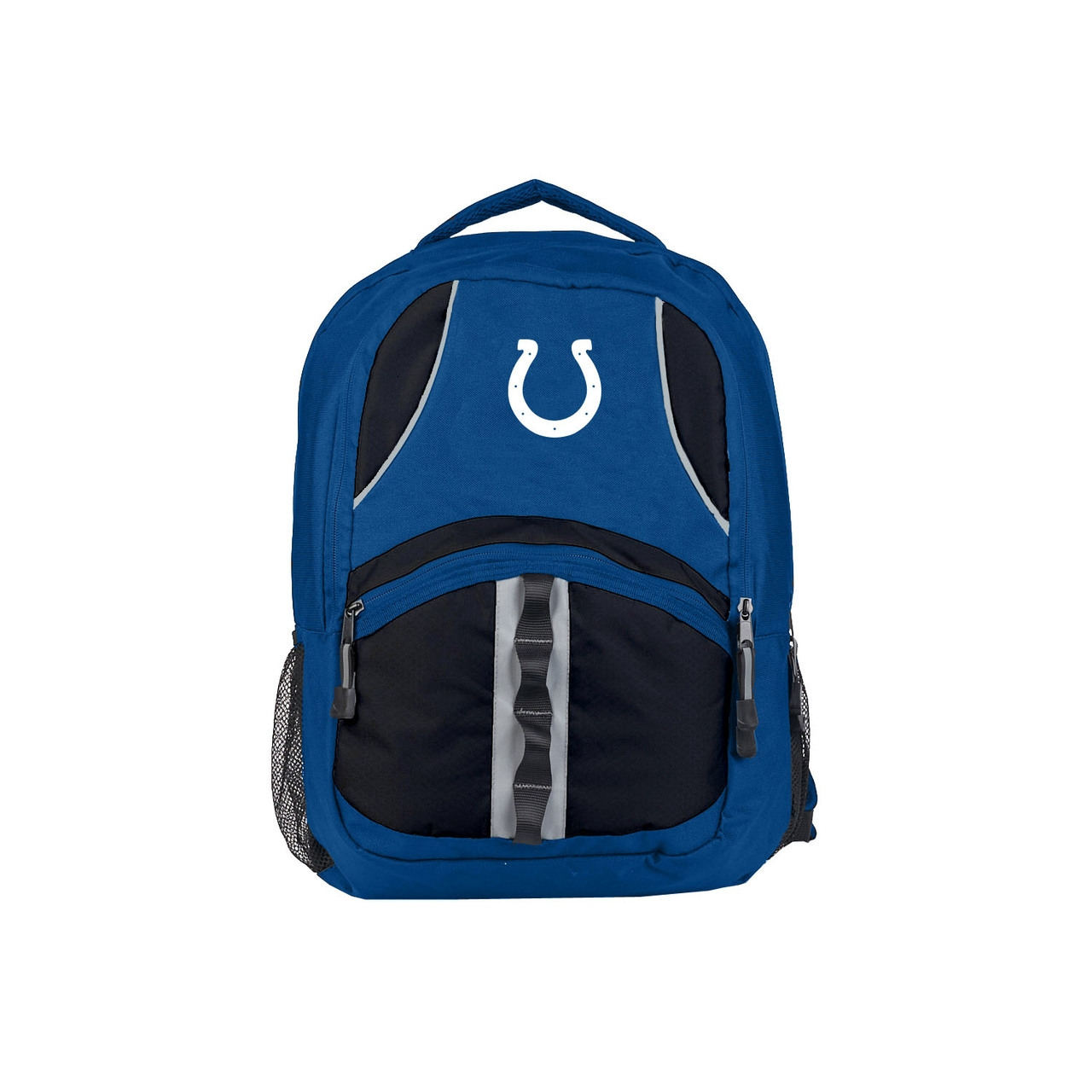 Nfl Football Indianapolis Colts Tumblers And Pint Glasses - 8791890636 - Indianapolis Colts Backpack Captain Style  And Black 8791890636