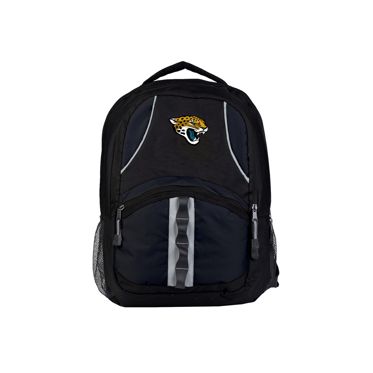 Nfl Football Jacksonville Jaguars Tumblers And Pint Glasses - 8791890642 - Jacksonville Jaguars Backpack Captain Style Black And Black 8791890642