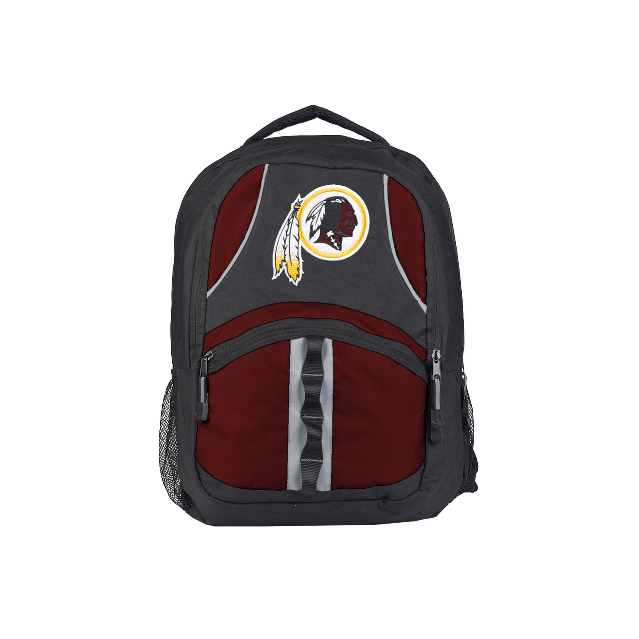Nfl Football Washington Redskins Tumblers And Pint Glasses - 8791890648 - Washington Redskins Backpack Captain Style Red And Black 8791890648