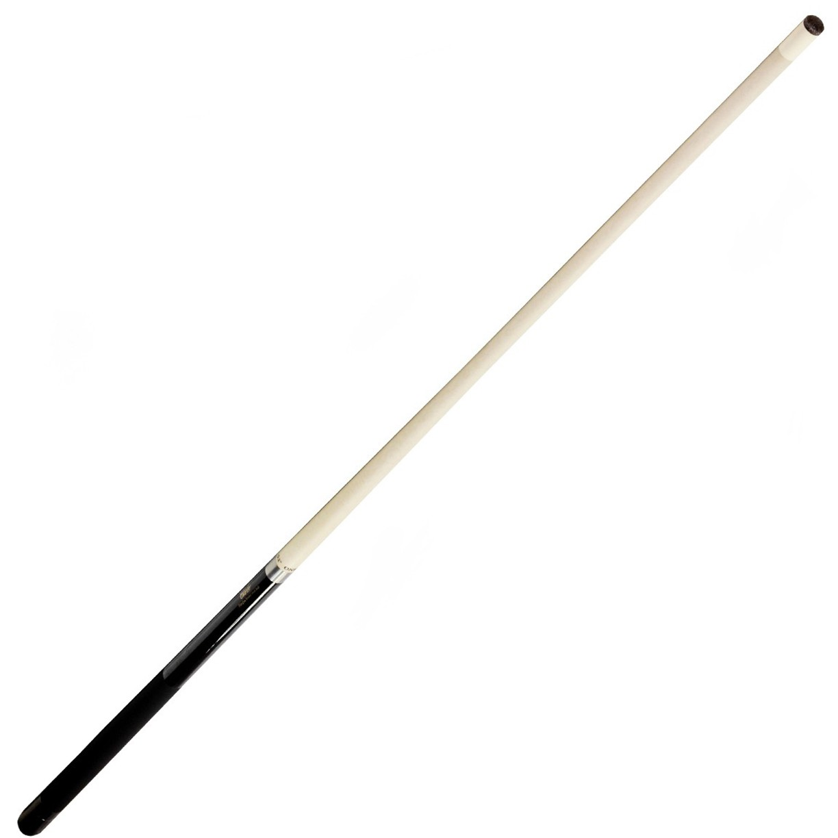 Cuetec Professional Series 52-in. One Piece Cue - 12-99524 - Ncaa College Webb Institute Webb Institute Webbies One Touch Holders 12-99524